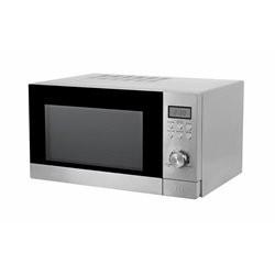 Epiq 34772301 mikroovn med grill