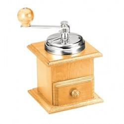 Eppicotispai Coffee grinder, classic