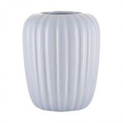 Eslau vase - Lavendel - 11,4 cm