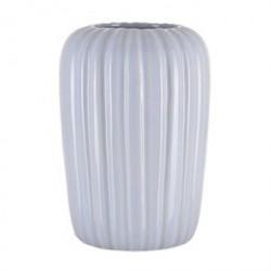 Eslau vase - Lavendel - 17,7 cm