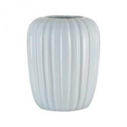 Eslau vase - Turkis - 11,4 cm