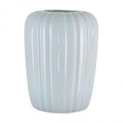 Eslau vase - Turkis - 14,2 cm