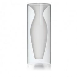 Esmeralda vase (stor)