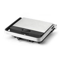 Espressions EP8200 multi grill