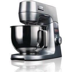 Espressions EP9200 køkkenmaskine