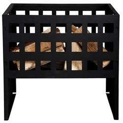 Esschert Design Fire Basket Rectangle FF88