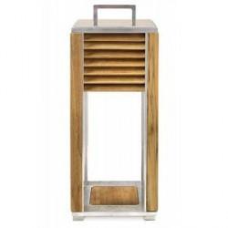 Ethimo Ginger bordslampe
