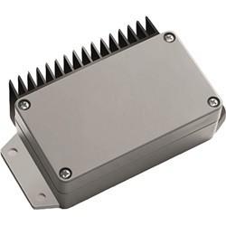 Eurom Patio Heater Control Box Goldsun Grey 839500