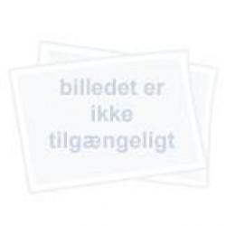 Eva Solo Bordgrill Ø30 cm Hvid