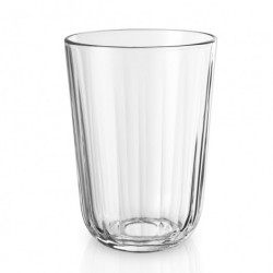 Eva solo facet glas (4 stk.)