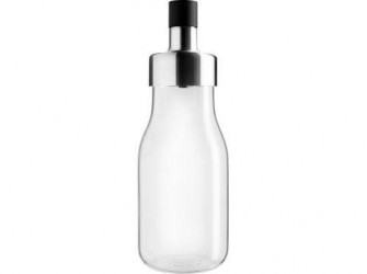 Eva Solo MyFlavour Dressingshaker 0,25 liter