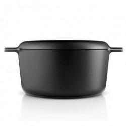 Eva solo nordic kitchen gryde (6 l)