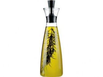 Eva Solo Olie/eddike flaske 0,5 l