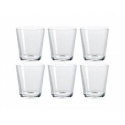 Eva Solo Vandglas 25 cl 6 stk.