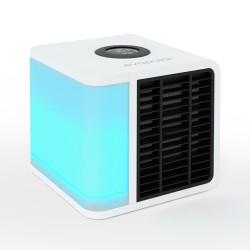 Evapolar Evalight White Luftkøler