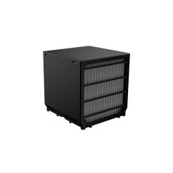 Evapolar Filter For Evalight Plus Petroleumsovne