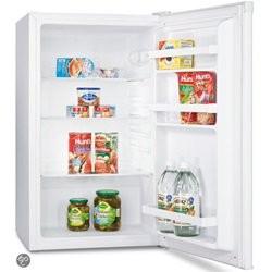 Everglades EVCO111 køleskab