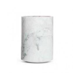 Excel My Belle Vase Hvid Varmor Stor