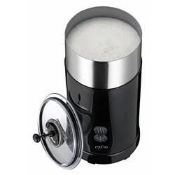 Exido mælkeskummer