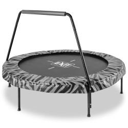 Exit Toys junior trampolin - Ø 140 cm