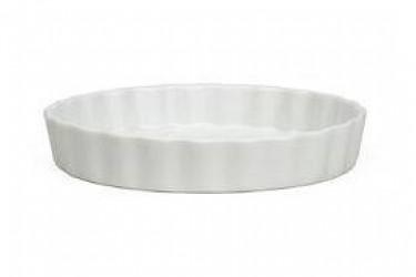 Exxent Cocott Ø 12,3 cm