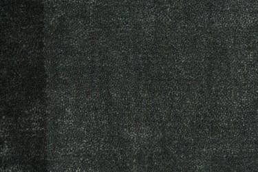 Fabula Living - Baugi Blå Luvtæppe - 160x230