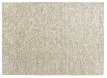 Fabula Living - Gimle Beige/grå Kelim - 170x240