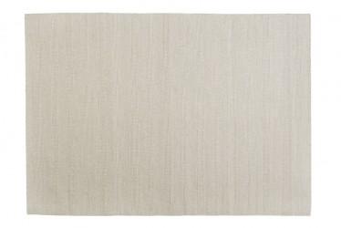 Fabula Living - Heimdal Off white Løber - 80x240