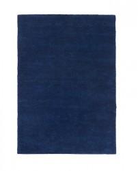 Fabula Living - Thor Blå Luvtæppe - 160x230