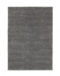 Fabula Living - Thor Grå Luvtæppe - 160x230
