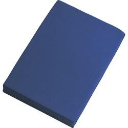 Faconlagen - Høie - Indigo blue