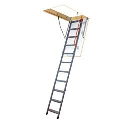 Fakro lofttrappe LMK 70x120