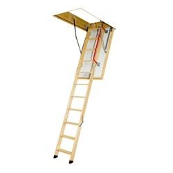 Fakro lofttrappe LTK 70x120