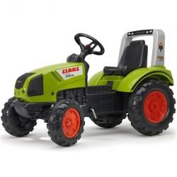FALK Claas traktor