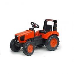 FALK Kubota traktor