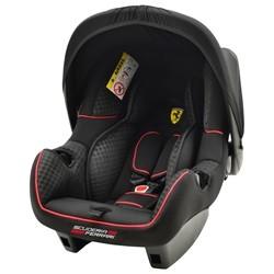 Ferrari Beone SP Sort