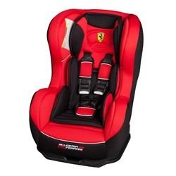Ferrari Cosmo autostol
