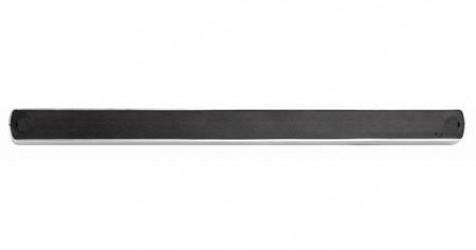 Fiskars Functional Form Magnetliste 32 cm