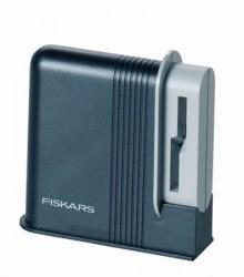 Fiskars Functional Form Saks sliber