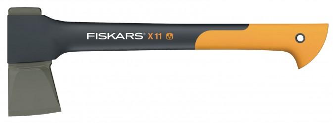 Fiskars - Økse X11
