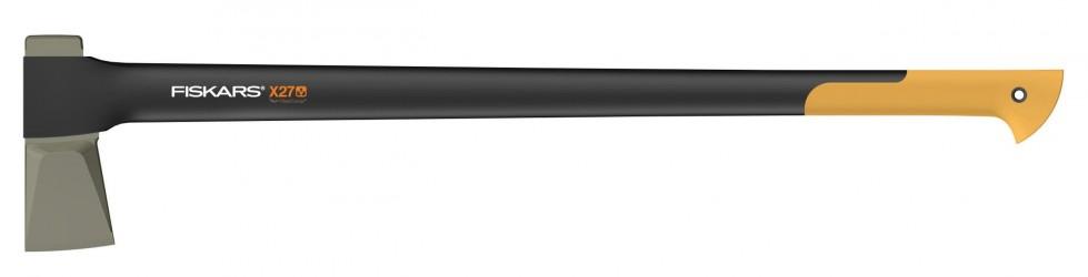 Fiskars - Økse X27