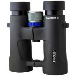 Focus kikkert - Falcon ll - 8x42 Bak-4