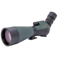 Focus kikkert - Naturescope - 20-60x85 Bak-4