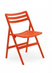 Folding air armchair (magis)