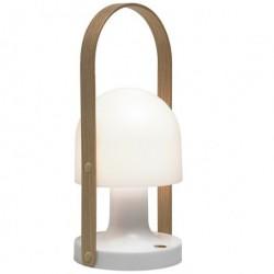 Follow me lampe