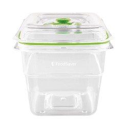 Food Saver Fresh Container 1,8 L FFC008X