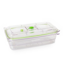 Food Saver Fresh Container 2,3 L FFC010