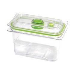 Food Saver Fresh Container 470 ml FFC002X