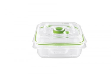 Food Saver Fresh Container 700 ml FFC003X