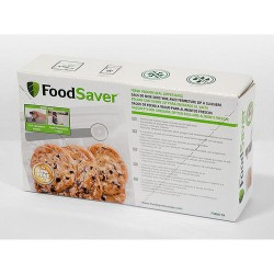 Food Saver FS-204116